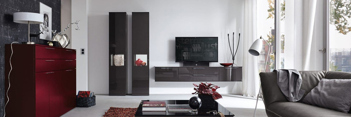 m belgesch fte in der n he. Black Bedroom Furniture Sets. Home Design Ideas