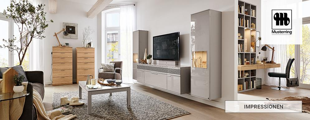 m bel palm m bel k chen in belgien. Black Bedroom Furniture Sets. Home Design Ideas