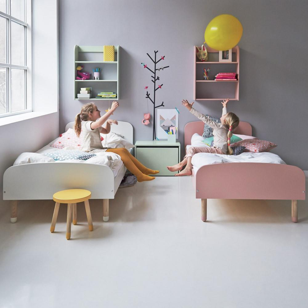 chambre pour enfant et adolescent fille ou gar on en belgique. Black Bedroom Furniture Sets. Home Design Ideas