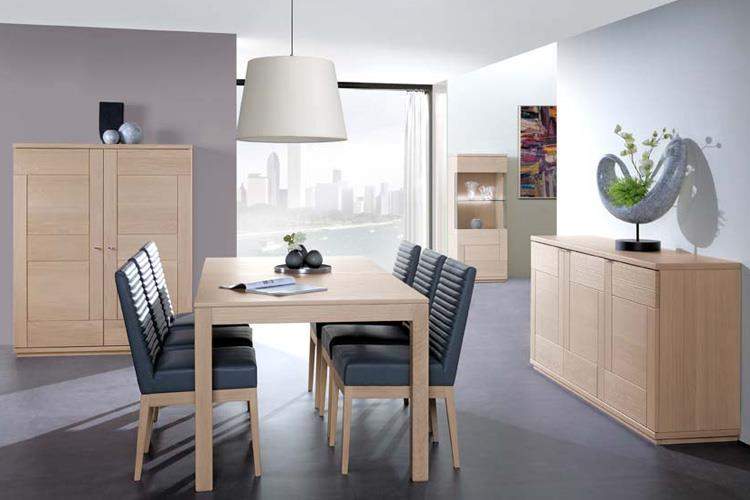 esszimmer m belhaus palm m belgesch ft in belgien. Black Bedroom Furniture Sets. Home Design Ideas