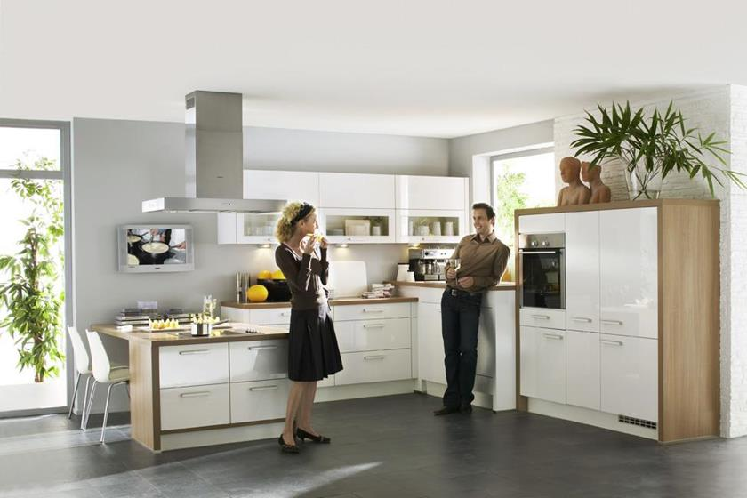 Trends - Collections Cuisines